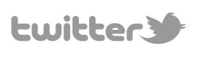 logo_twit